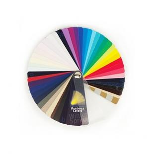 ColorPocket Business Winter-Frühling (Damen)