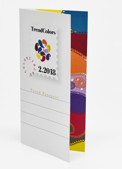 Trend Passport 2/2018 / PU (5)