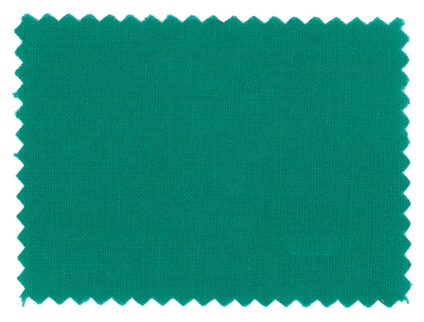 Fabric Color 048