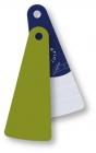 ColorPocket<sup>©</sup> mit 36 Farben nach Farbqualitäten