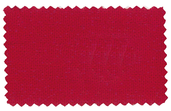 Fabric Color 231