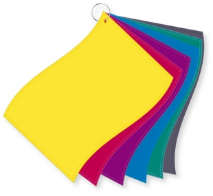 ColorFlag-Detailbund Winter klar (6)
