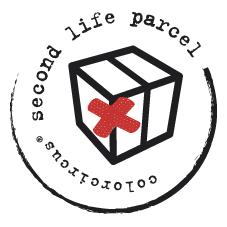 second-life-parcel