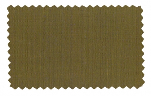 Stoff-Farbe 038
