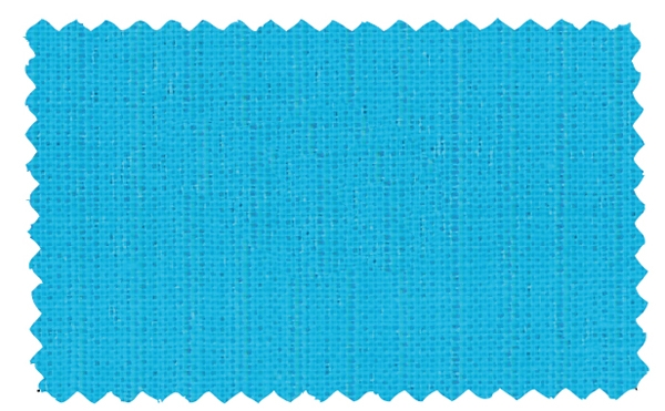 Fabric Color 107