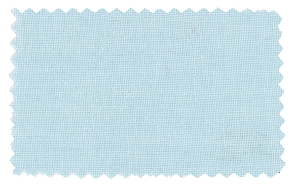 Fabric Color 325