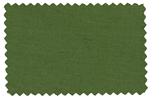 Fabric Color 344