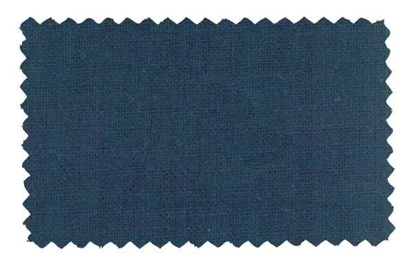 Fabric Color 051