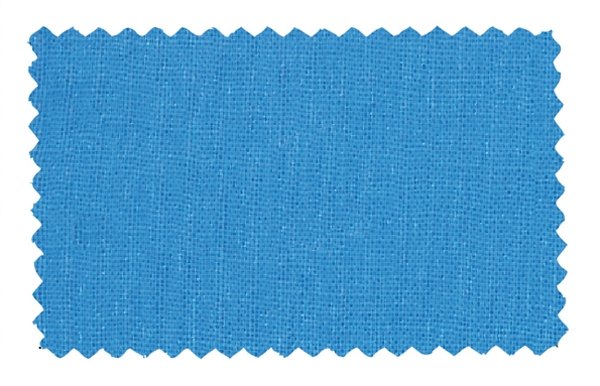 Fabric Color 073