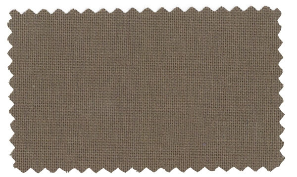 Fabric Color 214
