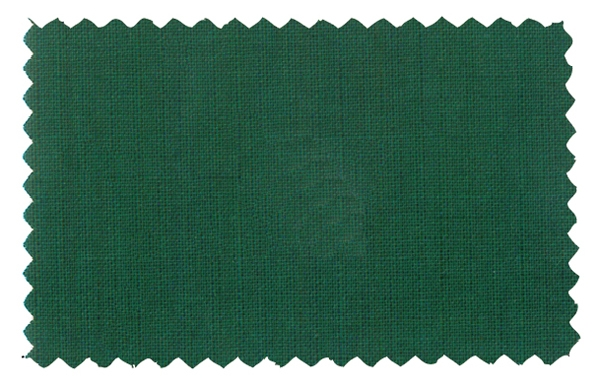 Fabric Color 049