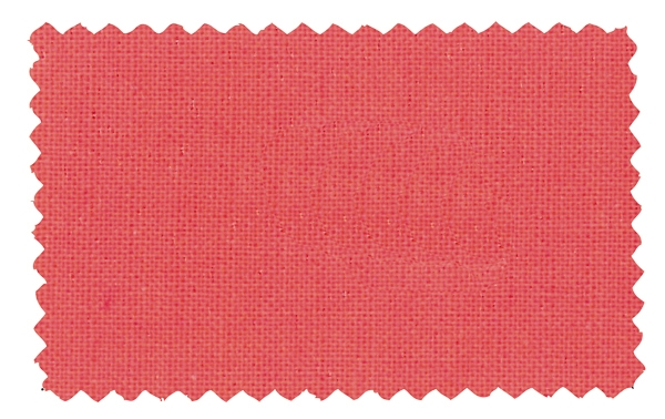 Fabric Color 233
