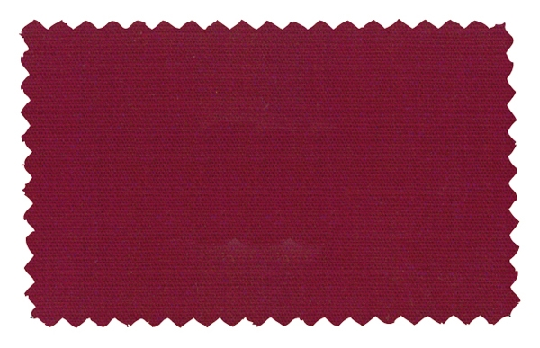 Fabric Color 087