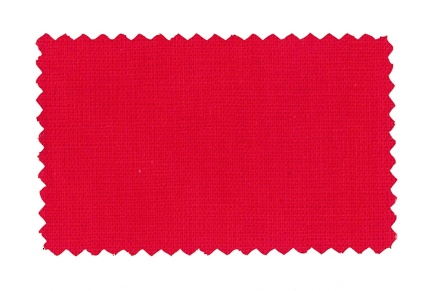 Fabric Color 010