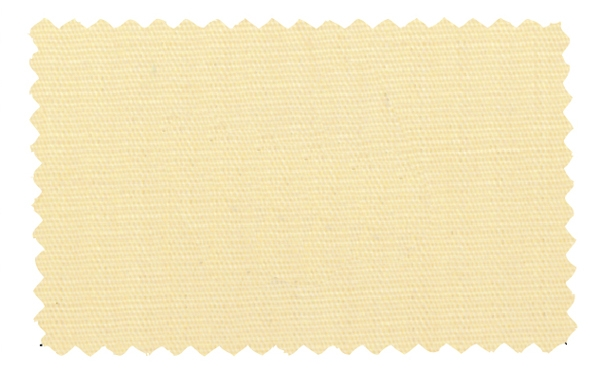 Fabric Color 081