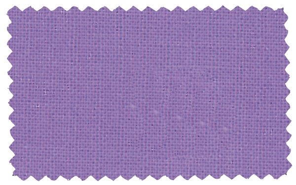 Fabric Color 264