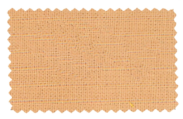 Fabric Color 111