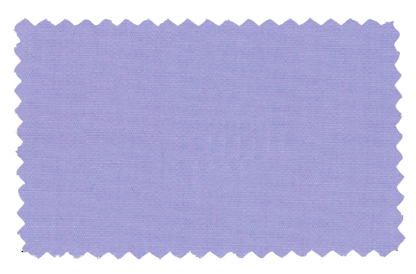 Fabric Color 063