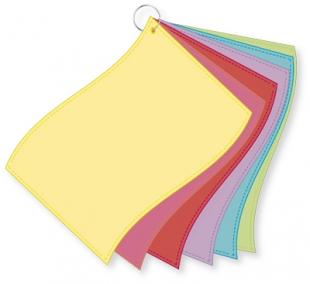 ColorFlag-Detailbund Frühling hell (6)