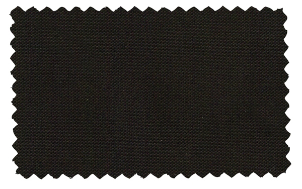 Fabric Color 021