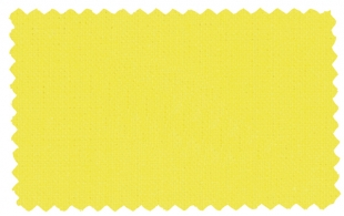 Stoff-Farbe 253