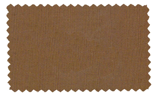 Fabric Color 134
