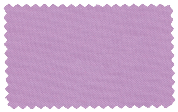 Fabric Color 259
