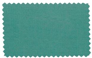 Stoff-Farbe 291