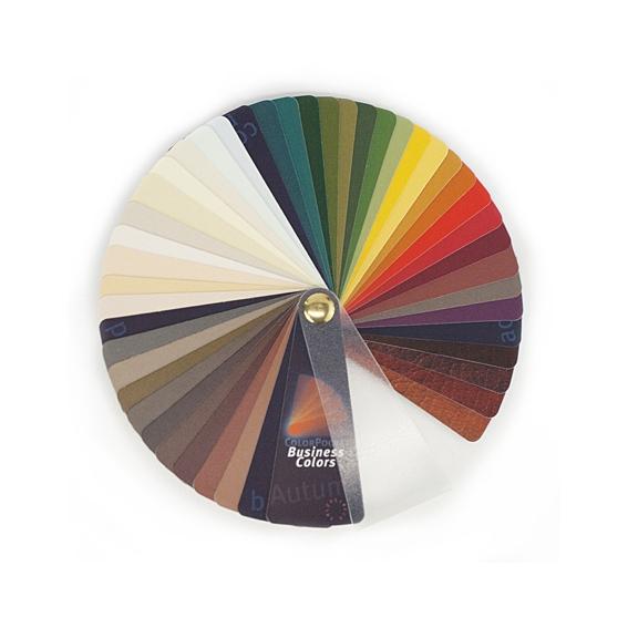 ColorPocket Business Autumn (Men)