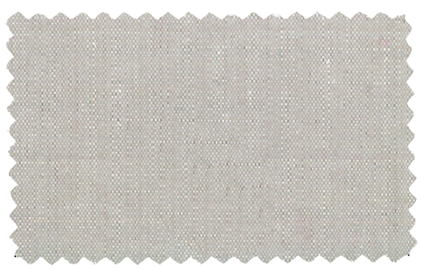 Fabric Color 279