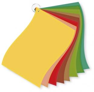 ColorFlag-Einzelbund Frühling-Herbst (8)