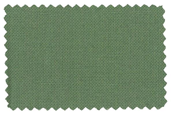 Stoff-Farbe 342