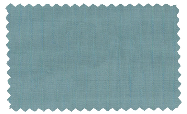 Fabric Color 219