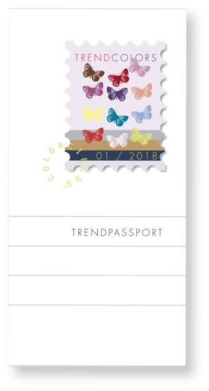Trend Passport 1/2018 / PU (5)