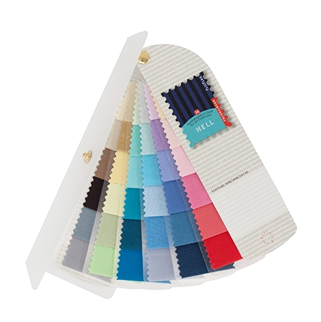 FlicFlag Light Colors