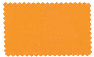 Stoff-Farbe 188