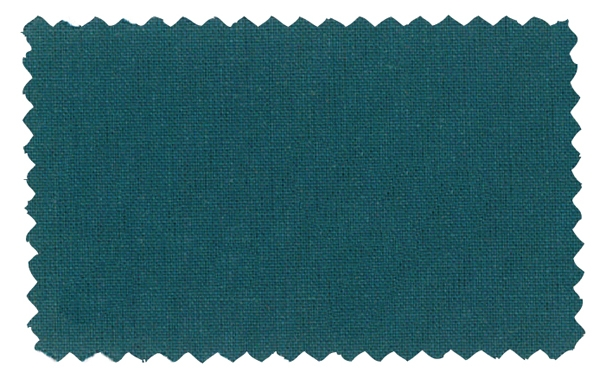 Fabric Color 377