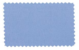 Stoff-Farbe 059