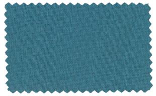 Stoff-Farbe 336