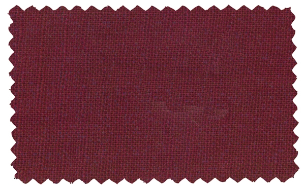 Fabric Color 245