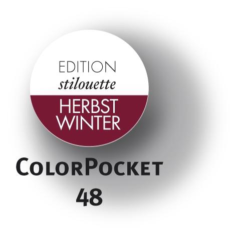 Stilouette-Edition