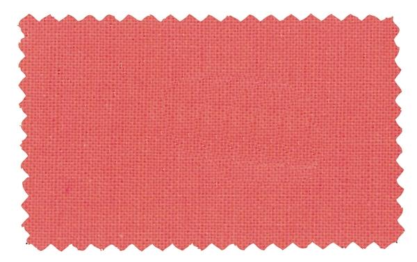 Stoff-Farbe 232