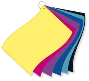 ColorFlag-Detailbund Winter kühl (6)