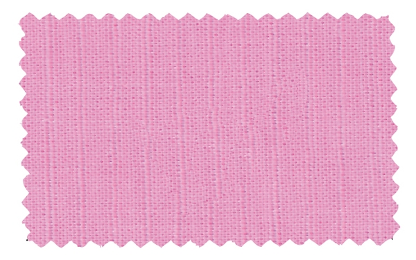 Fabric Color 102