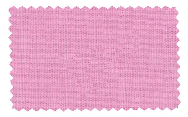 Stoff-Farbe 102