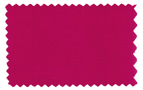 Fabric Color 242
