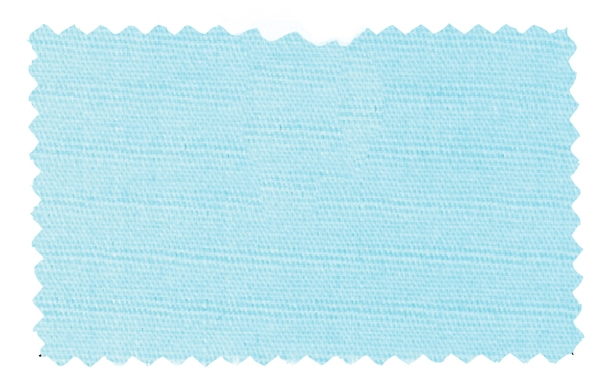 Fabric Color 115