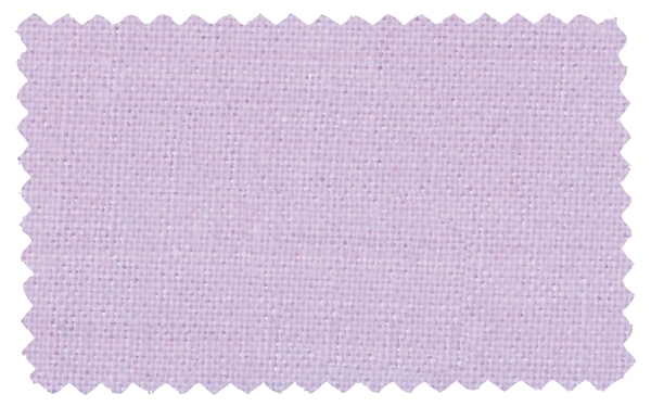 Fabric Color 267