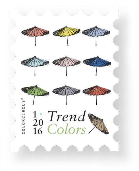 PocketFlag TrendColors 1/2016