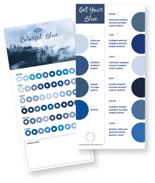 Bluecard20